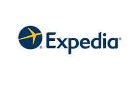 expedia-logo